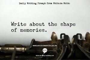 medium_Writing_Prompt_402