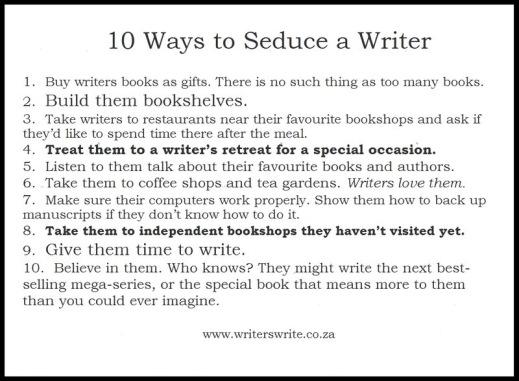 medium_10_ways_to_seduce_a_writer_writers_write
