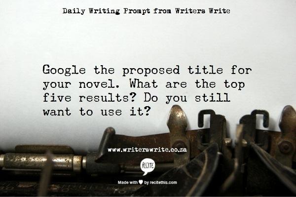medium_Writing_Prompt_396