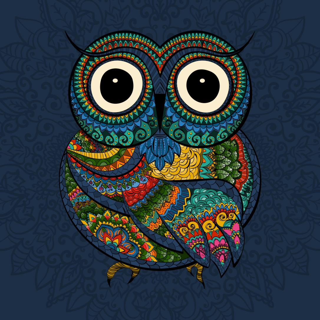 bigstock-Vector-illustration-of-owl-Bi-105961979.jpg