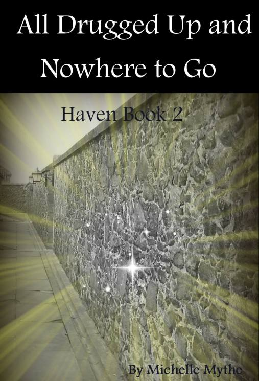 all drugged up nowhere to go cover (2)