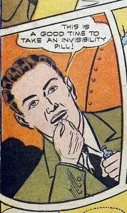 good-time-to-take-an invisibility-pill